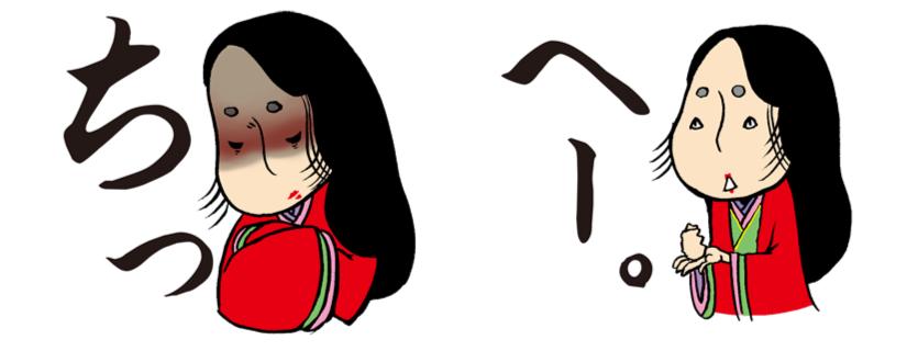 nagon05